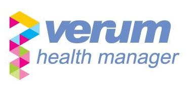 Verum Health Manager new final