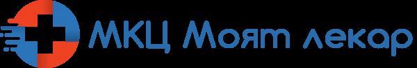 MyMD logo final