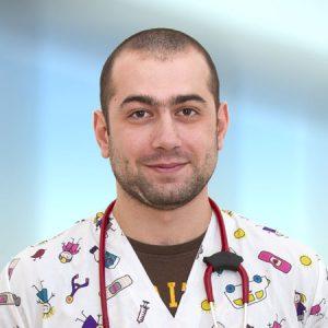 д-р Симеон Шишков