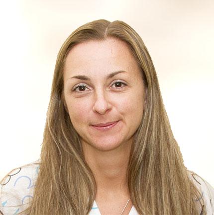 Ива Козарова