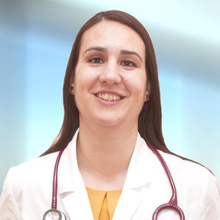 д-р Радка Лазарова