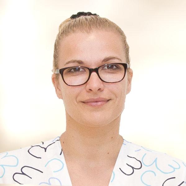 Адриана Георгиева