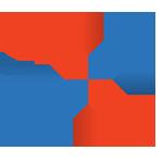 лого на Групова практика МКЦ Моят лекар