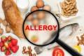 Напредък в лечението на хранителни алергии