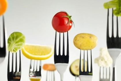Мисията невъзможна: научете децата си да се хранят здравословно