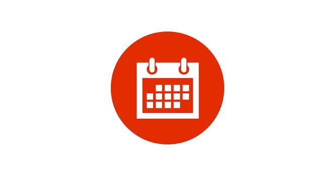 Предварително запазване на час за преглед през почивните дни