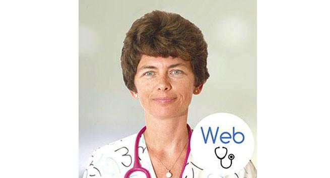 Телефонни консултации с д-р Рада Маркова