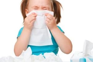Предотвратяване на алергии