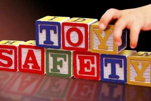 10 съвета за безопасност на играчките