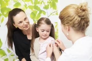 Противогрипни ваксини – сезон 2017 г