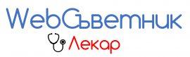Logo big copy