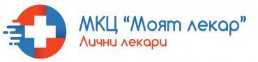 logo MYMD final