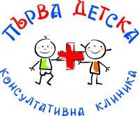 1ДКК лого