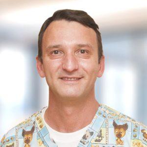 д-р Ивайло Ефремов