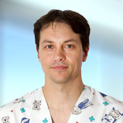д-р Иван Янков