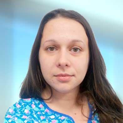 Alexandra-Valcheva