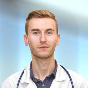 д-р Цветомир Асенов