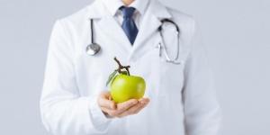 Снимка към статията Добрата профилактика – основен фактор за здраве в секцията новини на МКЦ Моят лекар
