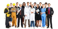 честит 1-ви май Поликлиника България