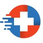Лого на МКЦ Моят лекар