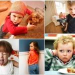 Училище за родители в неделя 16.2.2020