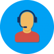 Call-Center-Icon